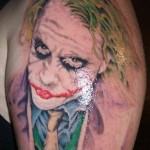 brads_joker_tattoo