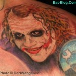 darkvengence_joker_tattoo