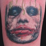 ledger_joker_by_choppersink02