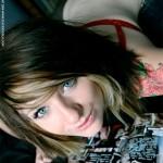 Nessy Pic 2