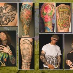 tattoo_231_0811_05