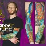 tattoo_231_0811_06