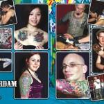 tattoo_231_0811_08