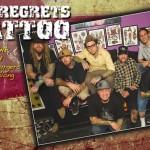 tattoo_231_0811_09