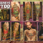 tattoo_231_0811_10