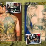 tattoo_232_0812_03