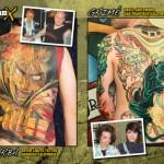 tattoo_232_0812_04