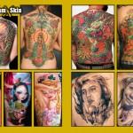 tattoo_232_0812_05