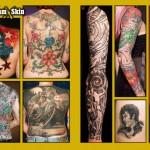 tattoo_232_0812_08