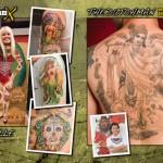 tattoo_232_0812_09