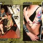 tattoo_232_0812_10