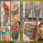 tattoo_233_0901_04