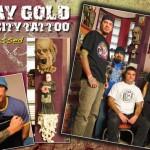 tattoo_233_0901_07