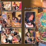 tattoo_233_0901_10