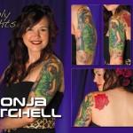 tattoo_233_0901_11
