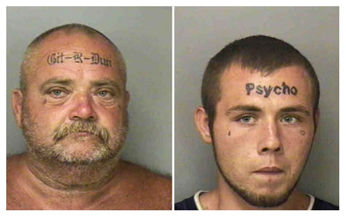 white power tattoos. Kalamazoo MI Tattoos Image Results.