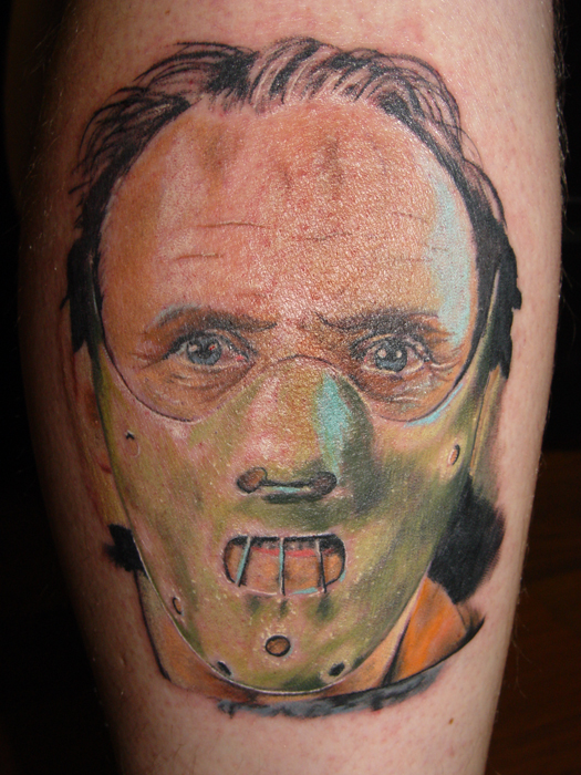 http://www.tattooblog.com/wp-content/uploads/2008/12/lectersm2_1.jpg