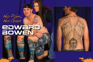 tattoo_236_0904_03