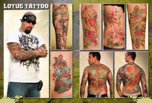 tattoo_236_0904_05