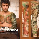 tattoo_236_0904_08