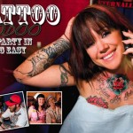 tattoo_236_0904_10
