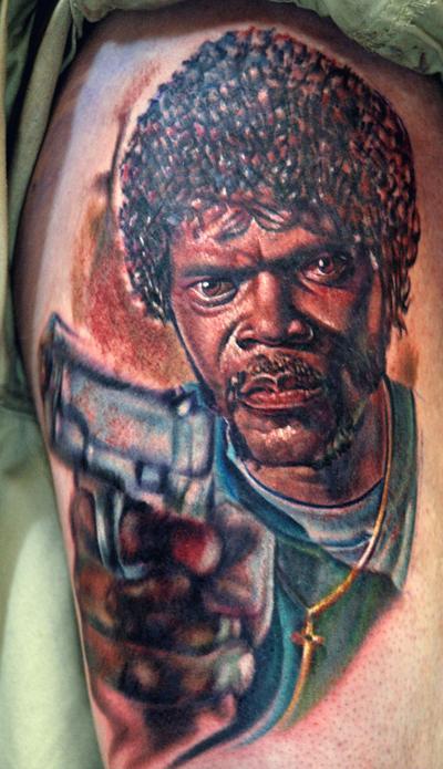 http://www.tattooblog.com/wp-content/uploads/2009/06/pulpfiction.jpg