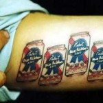 pbr4pack