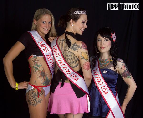tattoo blog faces on location miss tattoo pageants past
