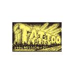 original_tattoo_city_card_1977
