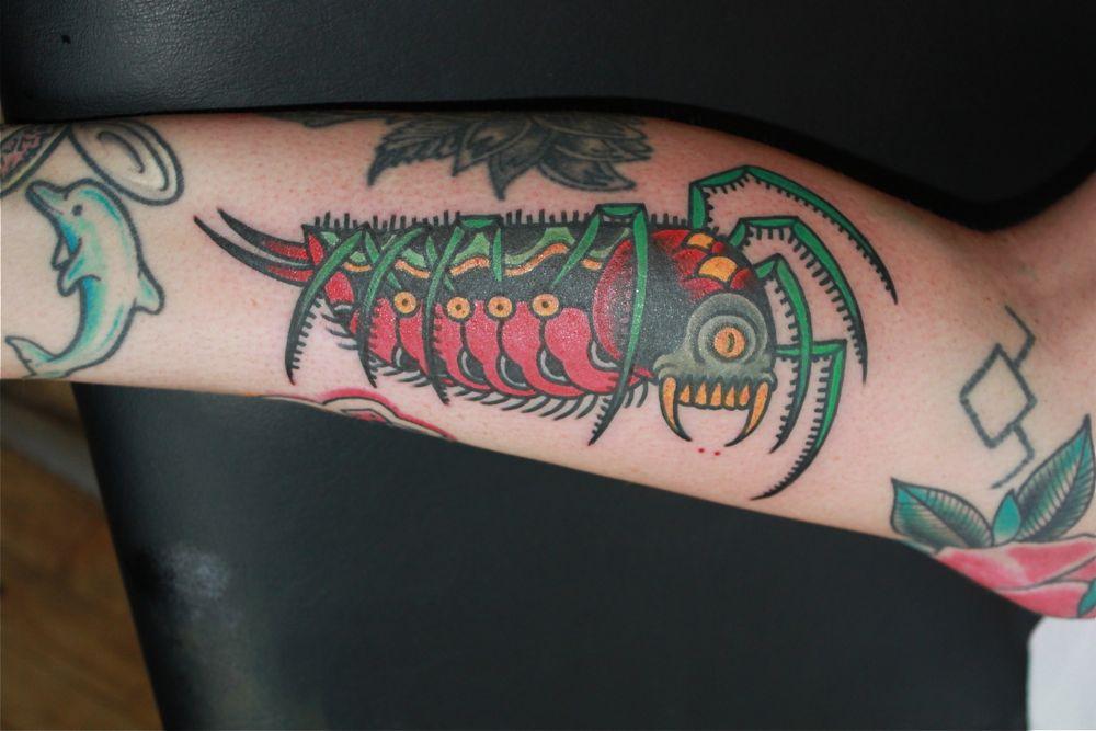 Tattoo Blog » deno 3
