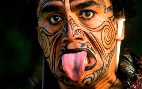 Maori_1629467c