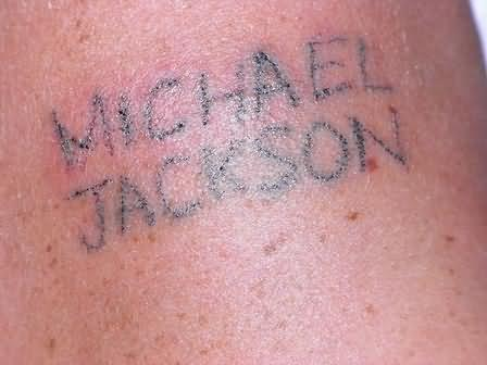 jackson-fan-homemade-tattoo