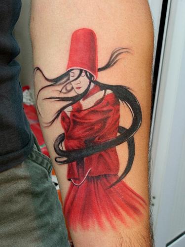 2861-turkish-tattoo-ideas_large